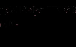 Эвкалипт гунни eucalyptus gunnii