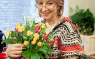 Лилии цветы уход в домашних условиях и полив и размножение