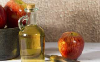 Вино из яблок под самодельным гидрозатвором