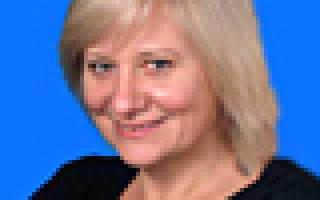 Флоксы многолетние болезнилечение мучнистой росы